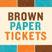 brown-paper-tickets-logo-stacked-7-2016